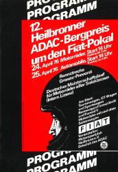 25.04.1976 - Heilbronn