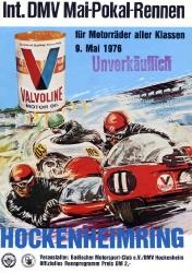 09.05.1976 - Hockenheim
