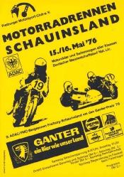 16.05.1976 - Freiburg