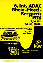 16.05.1976 - Rhein-Mosel