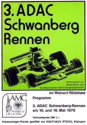 16.05.1976 - Schwanberg