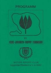 23.05.1976 - Zandvoort