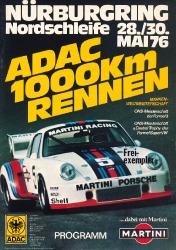 30.05.1976 - Nürburgring