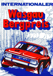 30.05.1976 - Wasgau