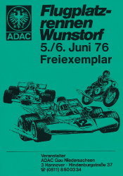 06.06.1976 - Wunstorf
