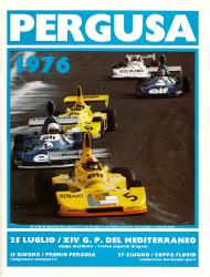 13.06.1976 - Pergusa