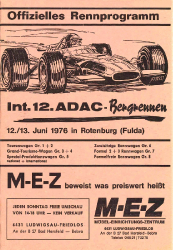 13.06.1976 - Rotenburg
