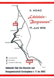 17.06.1976 - Edelstein