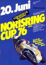 20.06.1976 - Norisring