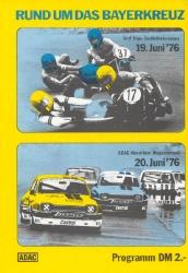 20.06.1976 - Nürburgring