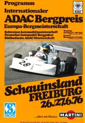 27.06.1976 - Freiburg