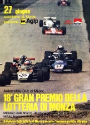 27.06.1976 - Monza