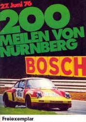 27.06.1976 - Norisring