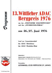 27.06.1976 - Wittlich