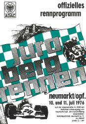 11.07.1976 - Jura