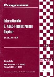 25.07.1976 - Diepholz