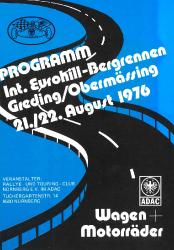 22.08.1976 - Greding