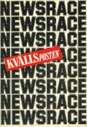 05.09.1976 - Knutstorp