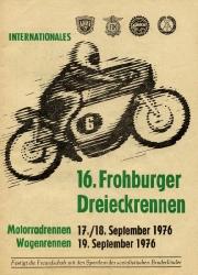 19.09.1976 - Frohburg