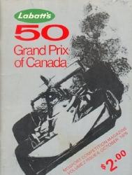 03.10.1976 - Mosport