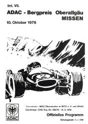 10.10.1976 - Oberallgäu