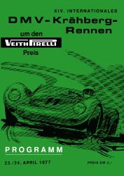 24.04.1977 - Krähberg