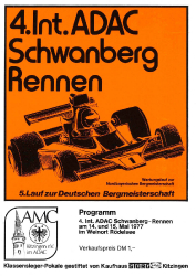 15.05.1977 - Schwanberg