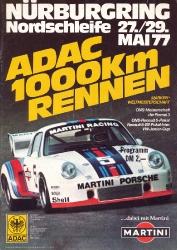 29.05.1977 - Nürburgring