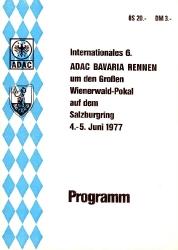 05.06.1977 - Salzburg