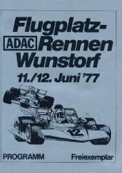 12.06.1977 -Wunstorf