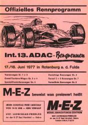 18.06.1977 - Rotenburg