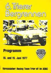 19.06.1977 - Trier