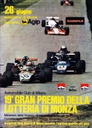 26.06.1977 - Monza
