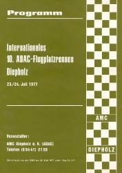 24.07.1977 - Diepholz