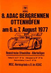 07.08.1977 - Ottenhöfen
