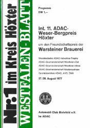 28.08.1977 - Höxter