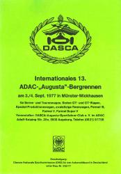 04.09.1977 - Augusta