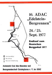 25.09.1977 - Edelstein