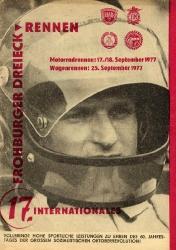 25.09.1977 - Frohburg