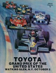 02.10.1977 - Watkins Glen