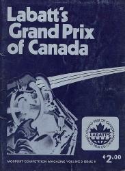 09.10.1977 - Mosport