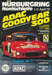 02.04.1978 - Nürburgring