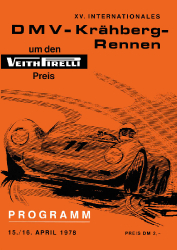 16.04.1978 - Krähberg