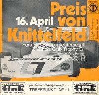 16.04.1978 - Zeltweg