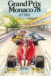 07.05.1978 - Monte Carlo