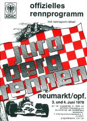 04.06.1978 - Jura