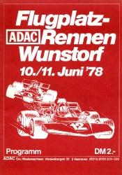 11.06.1978 - Wunstorf