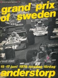 17.06.1978 - Anderstorp