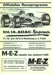 18.06.1978 - Rotenburg