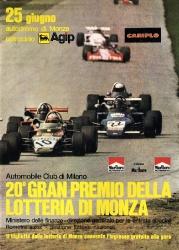 25.06.1978 - Monza